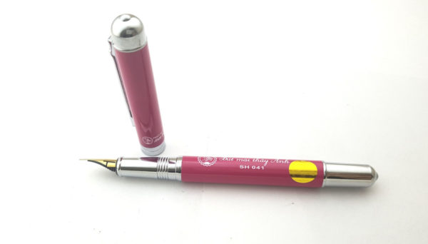 bút mái thầy Ánh SH 041