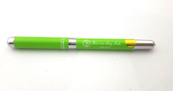 bút caligraphy
