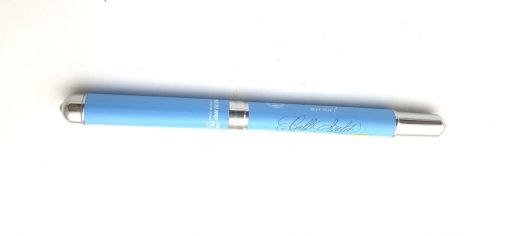 bút viết chữ sáng tạo