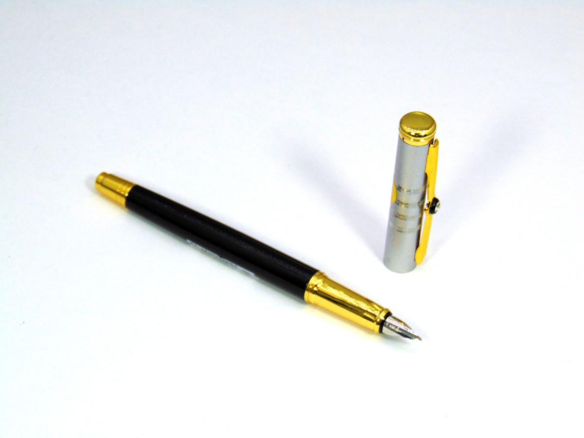 bút mài thầy ánh sh 003 êm trơn