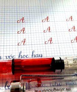 bút mài thầy ánh 048