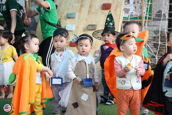 phuong phap giao duc som 1 600x400 - Phương pháp giáo dục sớm của Nhật bố mẹ cần áp dụng ngay