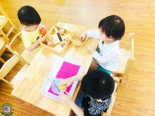 phuong phap giao duc som 2 533x400 - Phương pháp giáo dục sớm của Nhật bố mẹ cần áp dụng ngay