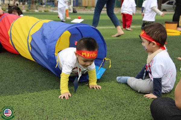 phuong phap giao duc som 3 600x400 - Phương pháp giáo dục sớm của Nhật bố mẹ cần áp dụng ngay