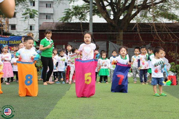 phuong phap giao duc som 4 600x400 - Phương pháp giáo dục sớm của Nhật bố mẹ cần áp dụng ngay