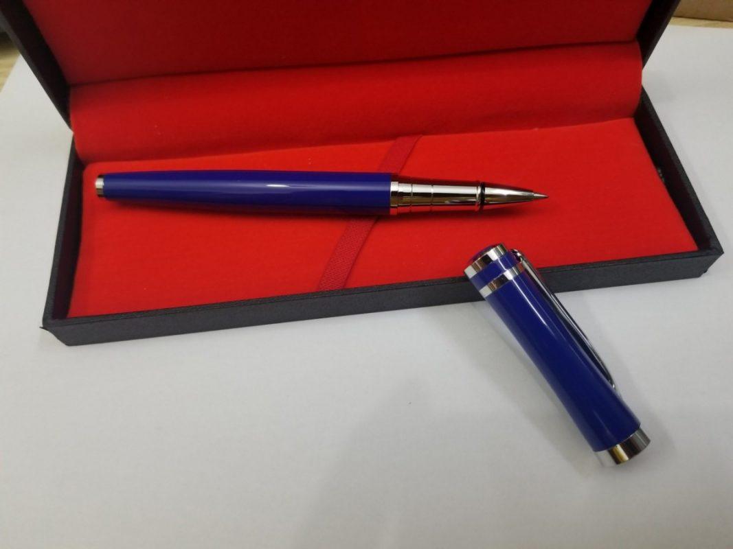 but ky 5 1067x800 - Bút kí khắc tên được làm như thế nào? Giá trị quà tặng của cây bút