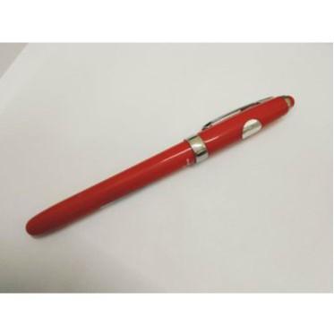 Bút mài thầy Ánh SH 066