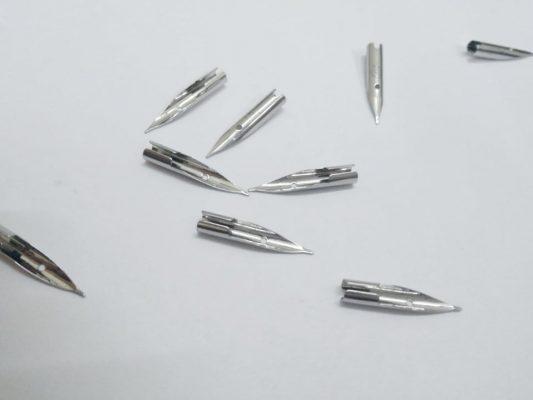 ngoi kim tinh 5 533x400 - Ngòi kim tinh thường